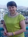 Галина Владимировна ID16588