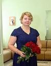 Марина Николаевна ID16589