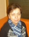 Наталия ID1867