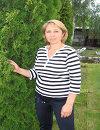 Наталья Алексеевна ID16603