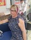 Елена Николаевна ID16625