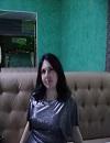 Юлия Николаевна ID16650