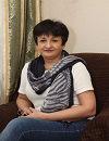 Ирина Александровна ID16651