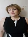 Ирина Викторовна ID16663