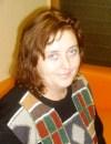 Наталья ID1879