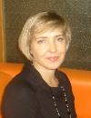 Ольга ID1888