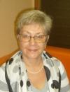 Наталья ID1894
