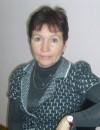 Ольга ID1902