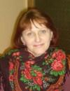 Елена ID1909