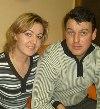 Светлана и Юрий ID1917