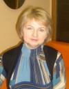 Людмила ID1976
