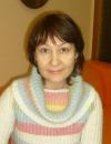 Елена ID1989