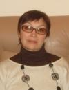 Наталья ID860