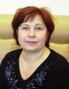 Людмила ID861