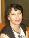 Любовь ID2007