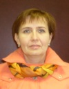 Елена ID2008