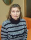 Валентина ID2014