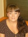 Кристина ID2023