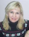 Людмила ID2024