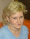 Татьяна ID2027