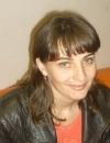 Светлана ID2037