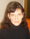 Наталья ID2038
