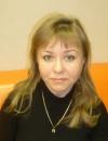 Елена ID2040
