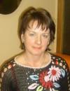 Светлана ID2045