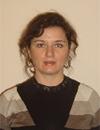 Ирина ID18