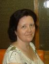 Жанна ID2050