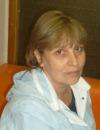 Татьяна ID2059
