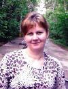 Людмила ID2068