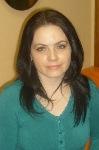 Татьяна ID2076