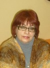 Людмила ID2077