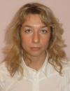 Светлана ID868