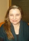 Ирина ID2085