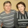 Валентина и Сергей ID2089