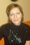 Ольга ID2095