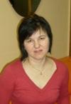 Валентина ID2100