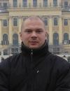 Алексей ID872