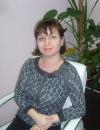 Светлана ID2120