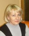Оксана ID2127