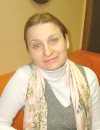 Ирина ID2141