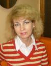Ирина ID2149