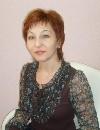 Валентина ID2151
