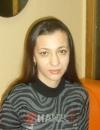 Наталия ID2152
