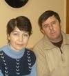 Елена и Олег ID2176