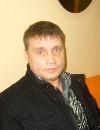 Александр ID2179