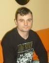 Андрей ID2189