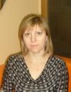 Людмила ID2225